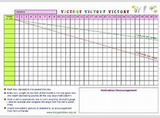 Free Printable Weight Loss Graph Template Printable Pages