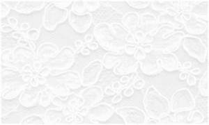 Image Gallery lace tumblr backgrounds