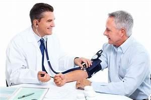 Высокое давление кровь в моче лечение