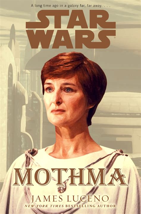 Many Bothans Died Meme - lit mothma new luceno bio novel this summer jedi council forums