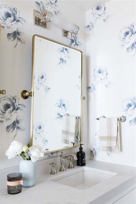 12 Blue Bathroom Ideas Youll by 12 Blue Bathroom Ideas You Ll Decoholic