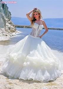 wedding dresses 2011 italian dresses for teens cute fashion With wedding dresses for teens