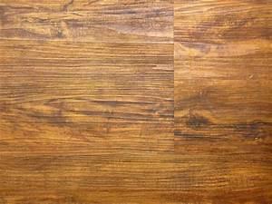 Fußboden Streichen Holz : bildersommer fu b den putzlowitscher zeitung ~ Sanjose-hotels-ca.com Haus und Dekorationen