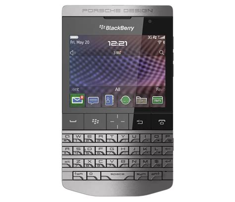 porsche design blackberry 2015 mobile phone recommendations the new 39 blackberry