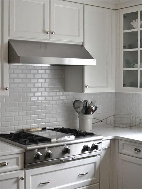 beveled subway tile kitchen cambria quartz countertops crackled beveled subway tile 4617