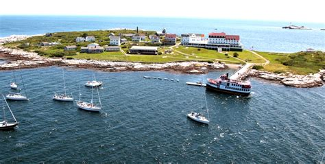 Fun Things To Do In Portsmouth, Nh Attractions