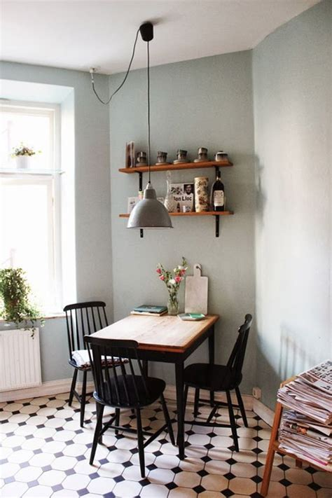 cuisine made in idées déco pour une cuisine vintage le déco de made