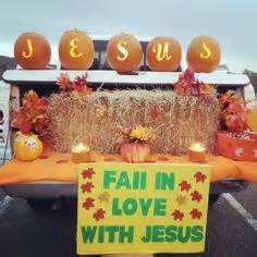 131 best trunk or treat ideas images on