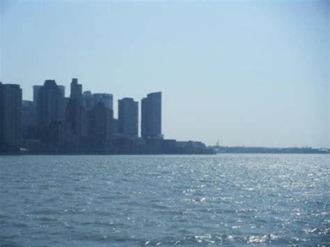 Boat Ride Around Manhattan New York by 3 Hour Boat Ride Around Manhattan Island Picture Of