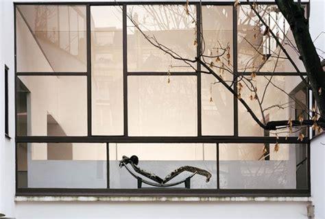 Le Glühbirne Design by The Great Le Corbusier Architect Designer Design