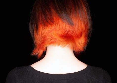 what hair color is right for me is hair right for me michael anthony hair salon