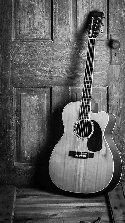 Guitar Acoustic Guitars Playing Iphone Chords