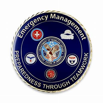 Corporate Challenge Coins Coin