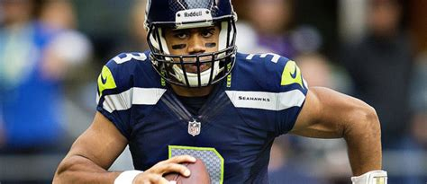 seahawks  jaguars odds betting  point spread