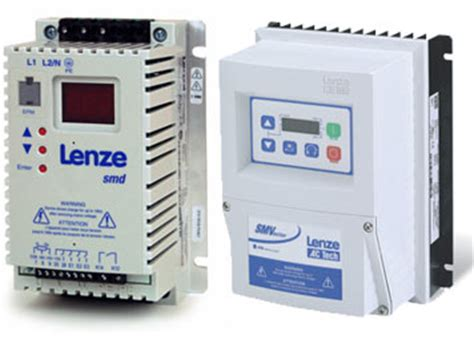 inverter drives rotamec stock an extensive range of inverters and drives