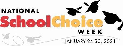 Choice Week National Schools Nscw Education Resources