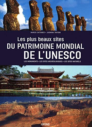 lade cattaneo guides touristiques