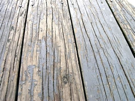 1 x 6 pt decking dover projects refinishing a pressure treated deck