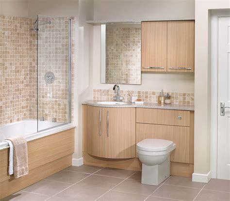 Simple Bathroom Design by Simple Bathroom Designs Search Furdoszoba