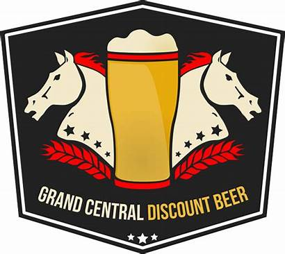 Beer Central Grand Greatest Horseheads Ny