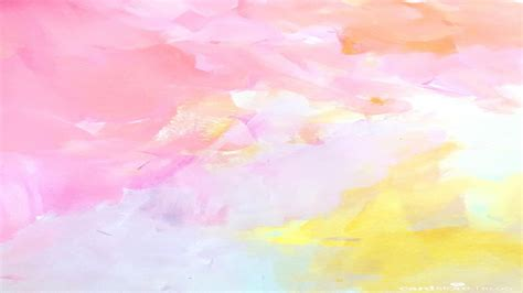 Watercolor Wallpaper by Watercolor Wallpapers High Resolution 2i2xkk8 4usky