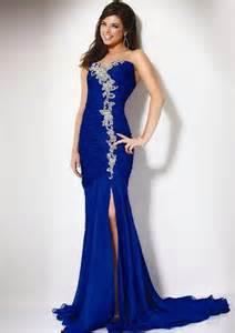 royal blue dress for wedding royal blue sleeveless mermaid wedding dresscherry cherry