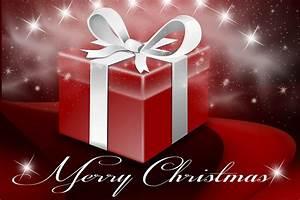 Frohes Fest Bilder : kostenlose illustration geschenk weihnachten frohes fest kostenloses bild auf pixabay 551909 ~ A.2002-acura-tl-radio.info Haus und Dekorationen