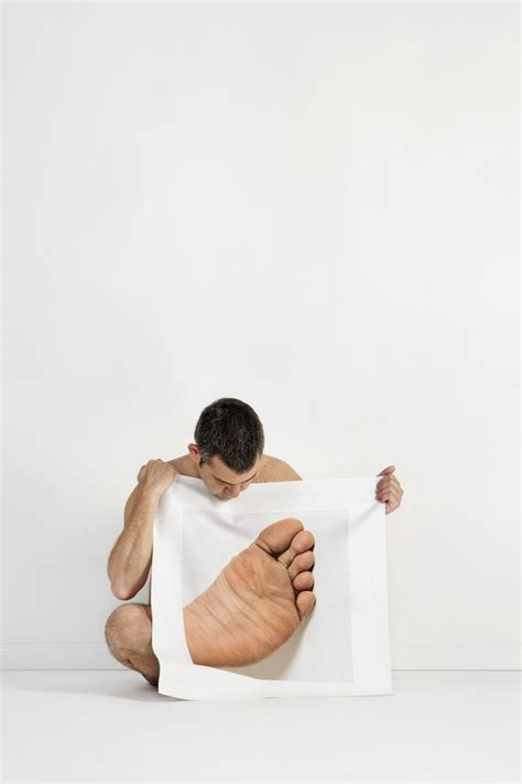 portraits exploring body perceptions  meltem isik
