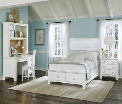 cottage bedroom blue  white cottage interior cottage decorating white  blue interior