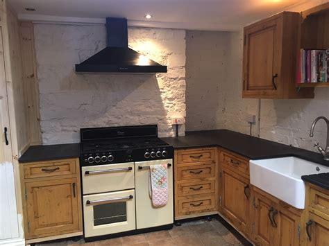 oven  hob slate surrounds custom    uk