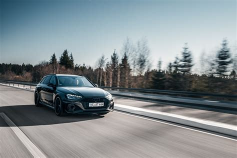 Audi Audi Rs4 Black Car Car Luxury Car Vehicle Wallpaper ...