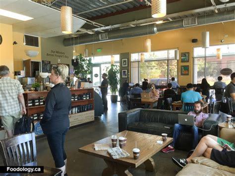 2323 north lincoln avenue, chicago, il 60614. Philz Coffee: Amazing coffee in Palo Alto | Foodology