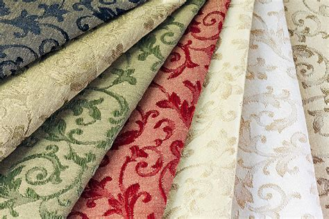 Upholstery Distributors by Upholstery Fabrics Manufacturers And Wholesalers