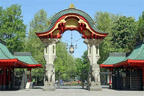 Zoologischer Garten Shisha Bar by Ferienwohnungen Apartments Am Zoologischen Garten Berlin