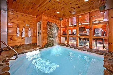 Cabins In Tennessee by 2 Bedroom Cabins In Gatlinburg Tn For Rent Elk Springs Resort