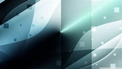 Modern Abstract Desktop Background Wallpapers 4k Ultra
