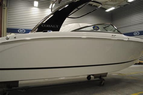 Cobalt Boats For Sale Oklahoma by Cobalt R7wss Boats For Sale In Oklahoma