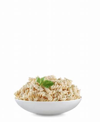Rice Clipart Brown Transparent Webstockreview Pasta Branding