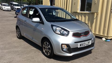 Kia Dealerships In Md by Oldham Motors Fiat And Jeep Motorparks