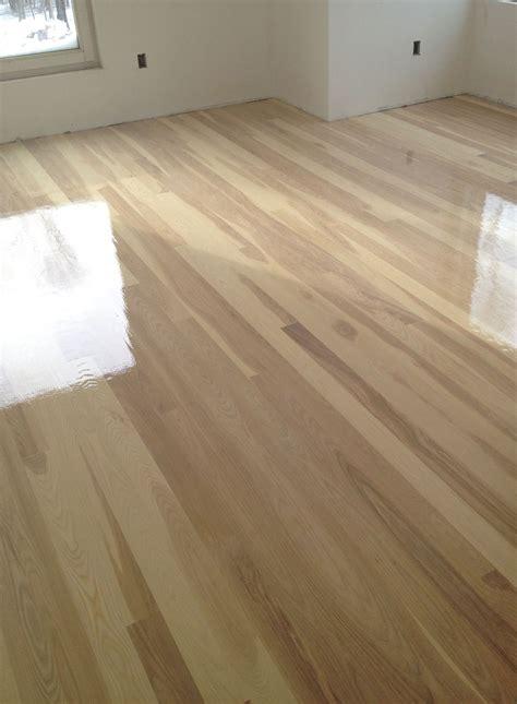 vermont flooring elegant wood floors vermont gurus floor