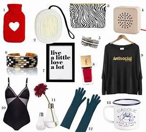 Idée Cadeau Femme 40 Ans : cadeau femme des cadeaux originaux sur ~ Teatrodelosmanantiales.com Idées de Décoration