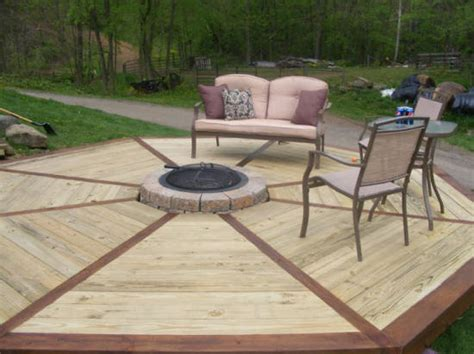 rock hill fort mill sc deck builders we do it all