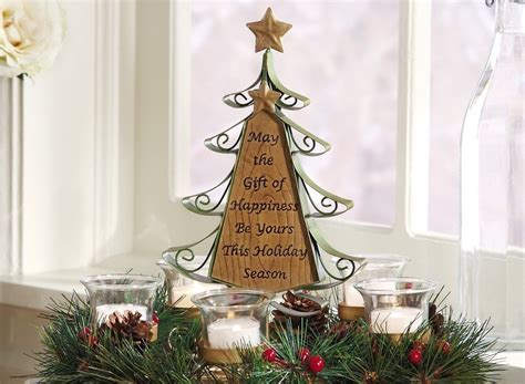 what is the sybolises cgristmas tree religious tree decorations uk psoriasisguru