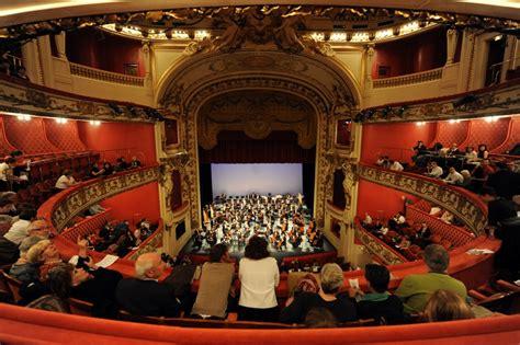 une master class 2013 avec ruggero raimondi et un concert de cl 244 ture place stanislas nancy
