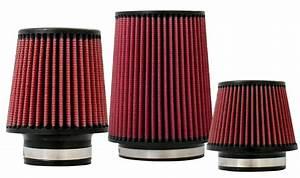 Injen High Performance Air Filter