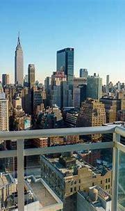 Summer of 2013 Events in New York City! : New York Habitat ...