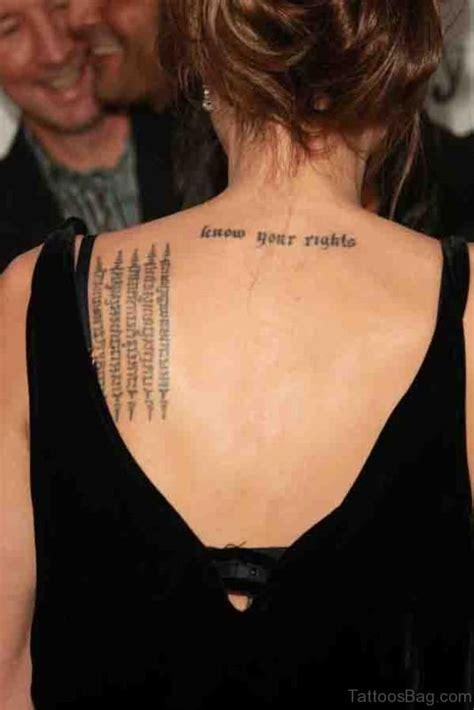 roman numeral tattoos  shoulder
