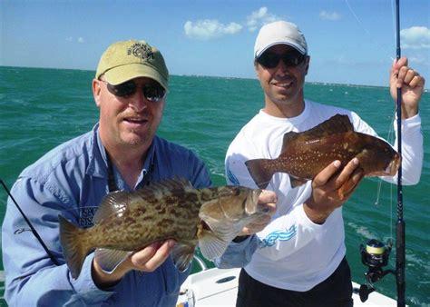 grouper fish facts groupers 1000fish health species benefit fillet gag frozen omega information cris skip
