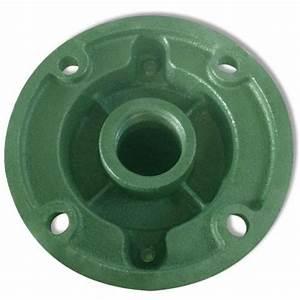Pompe A Eau Jardin : pompe eau manuelle de jardin en fonte ~ Premium-room.com Idées de Décoration