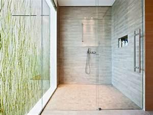 Duschwände Aus Glas : duschwand glas befestigung boden raum und m beldesign inspiration ~ Sanjose-hotels-ca.com Haus und Dekorationen